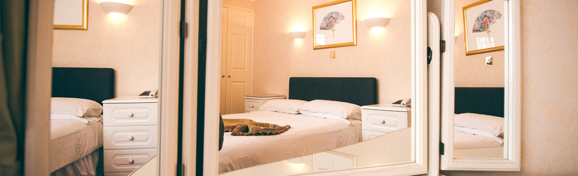 Cheap Hotels Jersey | Budget Hotels Jersey | Hotels in